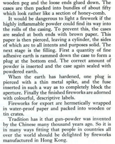 Fireworks Article Image 4