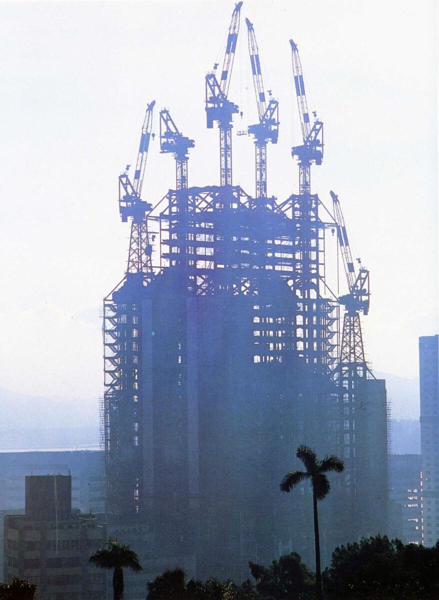 HSBC019.jpg Autumn 1984