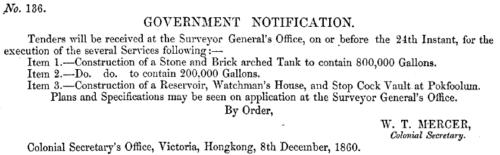 Notice 1860