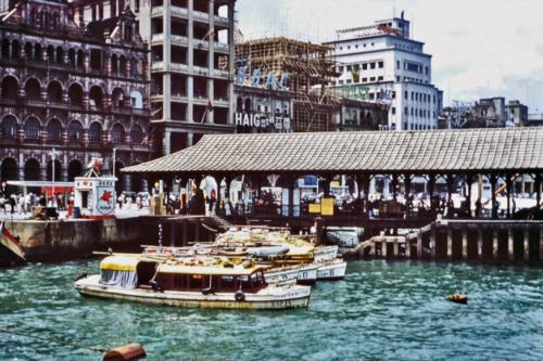 Walla Walla Image A Blake Pier 1956 IDJ