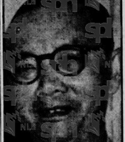 Yan Man Leung Camelpaint And United Weaving Factory Detail Image 6 York Lo