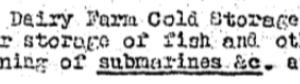 BAAG Report WIS #24 23.3.detail1943 Dairy FarmJPG