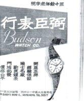 Budson (2)