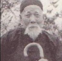 Shouson Chow Image Wikipedia