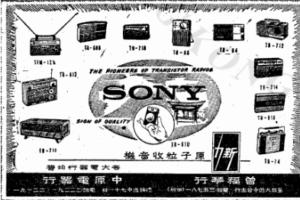 Chung Yuen Electrical & Acme Sanitary Ware Detail Image 4 York Lo