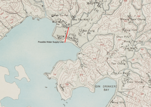 1908 Mapping Default 000 (Medium)