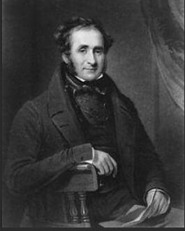 James Matheson Wikipedia