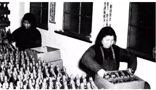 Aluminium Pioneers Wah Chong And Ting Tai Image 3 York Lo