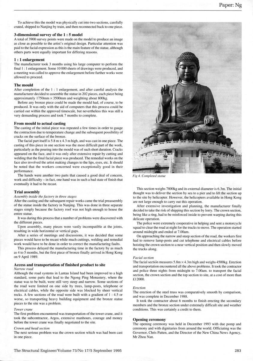 Big Buddha construction-page 3 IDJ