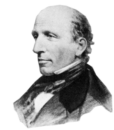 John Murray Forbes Image