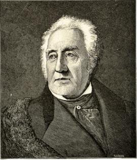 Thomas Handasyd Perkins Image Wikipedia
