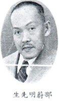 Shiu Wai Ming (2)