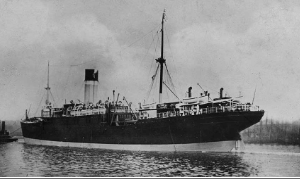 SS Hong Hau Courtesy Wrecksite Eu