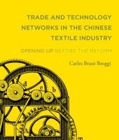 Carles Braso Broggi 2016 book cover