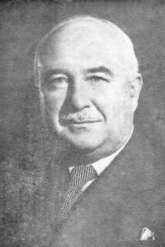 Marden G.E. Undated, Source Unknown From IDJ
