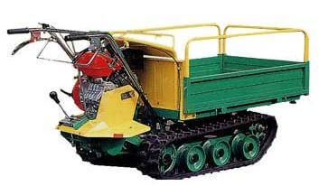 Kwok Tai Motor & Pump Compny website VV image b