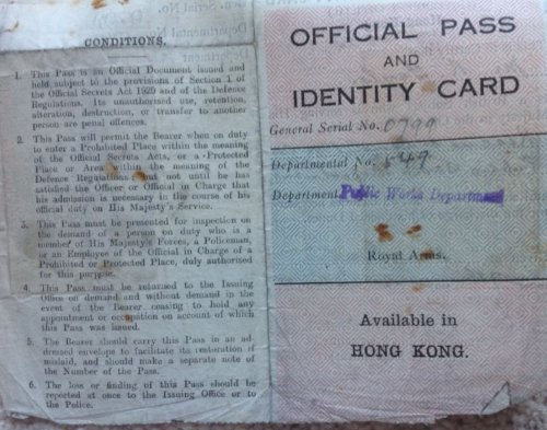 robert-taylor-official-pass-id-card-b-17-12-1941-from-jane-taylor