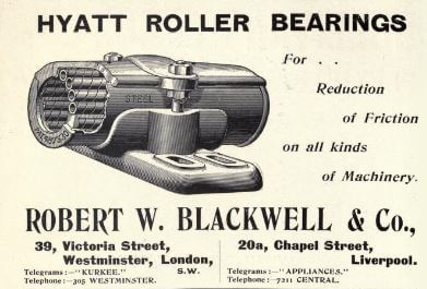 transport-by-aerial-ropeways-wth-carrington-1899-snipped-robert-w-blackwell-company-advert