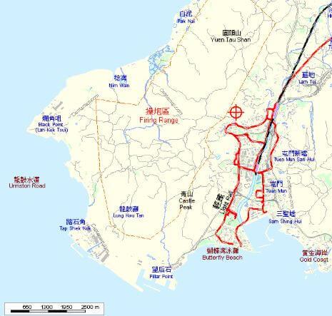 kwong-shan-tsuen-location-centamap-x
