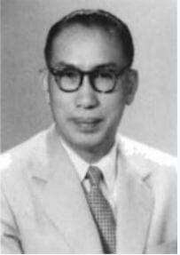 Ngan Shing Kwan Image Full Wikipidea Undated